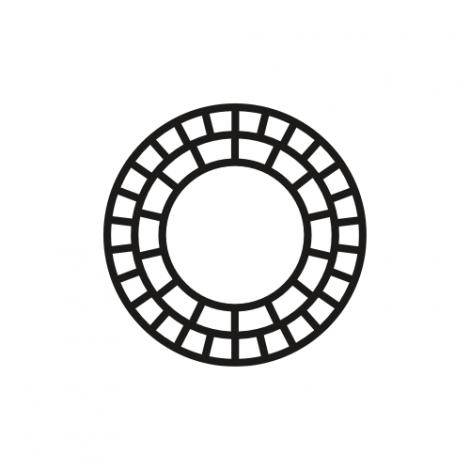 VSCOCam su iOS introduce nuovi strumenti per la correzione prospettica