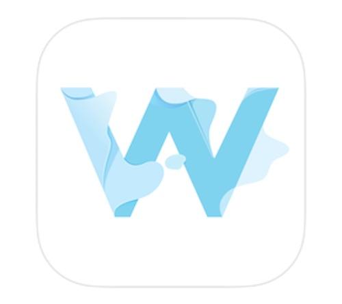 Come inserire un watermark alle nostre foto su iPhone