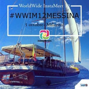 wwim12_messina