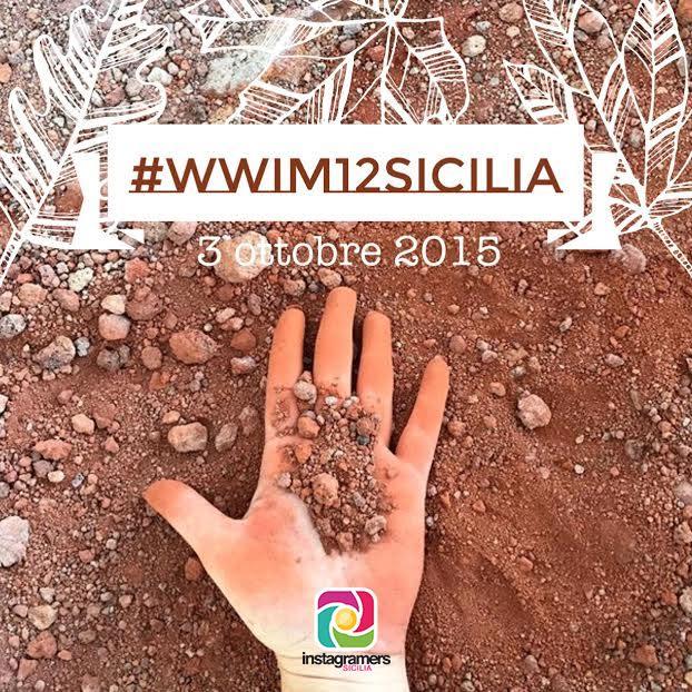 wwim12_sicilia
