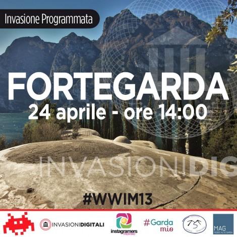wwim13-invasioni-digitali-igerstrentino