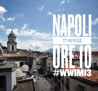 wwim13Napoli
