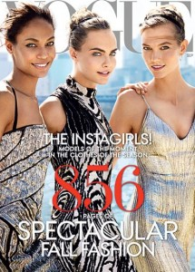 xkarlie-kloss-cara-delevingne-joan-smalls.png.pagespeed.ic.6T-yYuFNfN