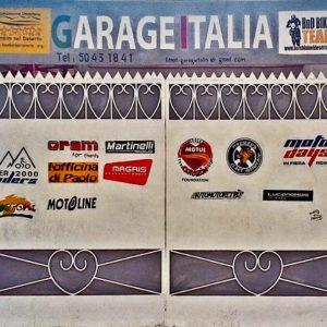 garageitalia