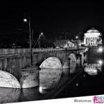 Torino - @zatomas